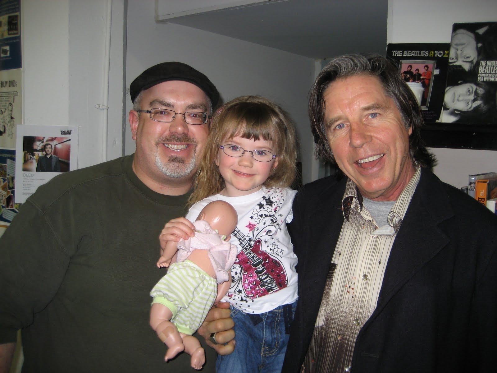 2011 John Doe