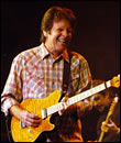 John Fogerty Hits On The Hudson Bardavon Tickets