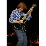 John Fogerty Tickets Mgm Grand Theater At Foxwoods