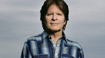 John Fogerty Tickets Toronto