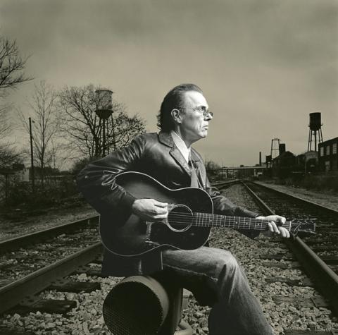 2011 John Hiatt Dates