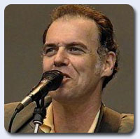 Dates John Hiatt 2011 Tour