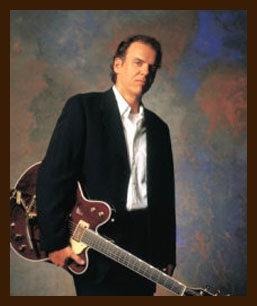Dates John Hiatt Tour 2011