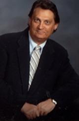 John Knight Show 2011