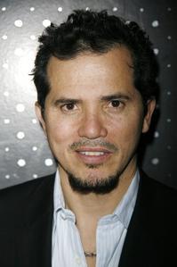 2011 John Leguizamo