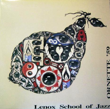 Show John Lewis Band 2011