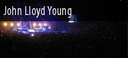 John Lloyd Young New York Tickets