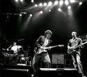 John Mayer Trio Las Vegas NV