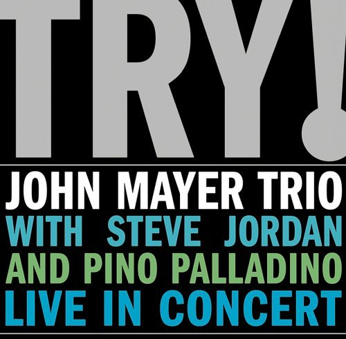 John Mayer Trio Tickets San Diego