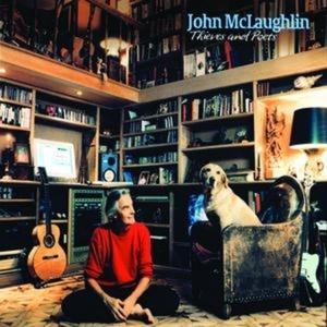 John Mclaughlin Saint Louis