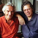 John Mclaughlin Show Tickets