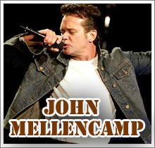 2011 John Mellencamp