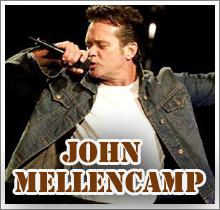 2011 John Mellencamp
