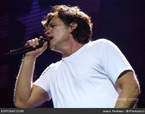 John Mellencamp 2011