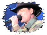 2011 Tour Dates John Michael Montgomery