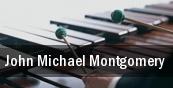 John Michael Montgomery Show Tickets