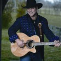 John Michael Montgomery Tickets