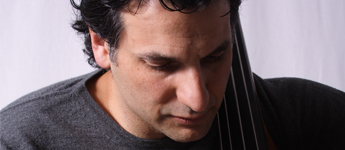 2011 John Patitucci Trio Dates