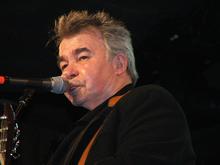 2011 John Prine Dates