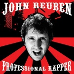 John Reuben Tickets Brookings