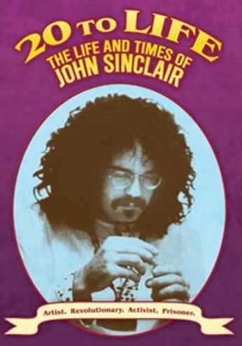 John Sinclair Herford