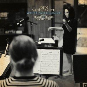 John Vanderslice Dates 2011
