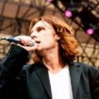 Tickets John Waite Show