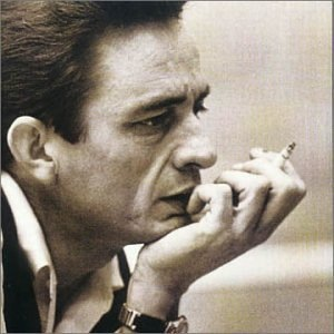 Johnny Cash Tribute Tickets Onamia