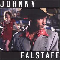 2011 Johnny Falstaff
