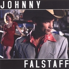 Johnny Falstaff Cypress TX
