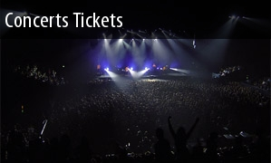 Johnny Maestro Tickets