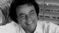 Johnny Mathis Arlene Schnitzer Concert Hall