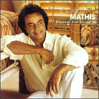 Johnny Mathis Tickets Arlene Schnitzer Concert Hall