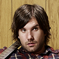 Jon Lajoie Boston MA
