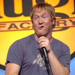 Jon Reep Tickets Honeywell Center