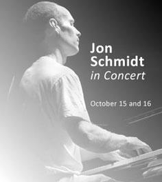 Jon Schmidt Sandy UT