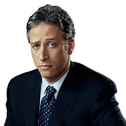 Jon Stewart Tickets Palace Theatre Columbus