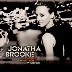 Jonatha Brooke State College PA