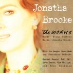 Jonatha Brooke State College