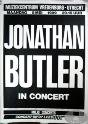 Jonathan Butler Chene Park Amphitheater