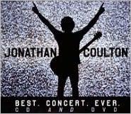 2011 Jonathan Coulton
