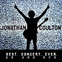 Jonathan Coulton Annapolis Tickets