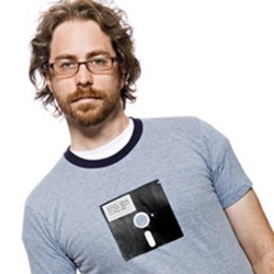 Jonathan Coulton Seattle