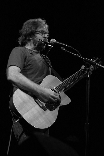 Jonathan Coulton Tickets Annapolis