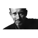Jonathan Richman Salt Lake City Tickets