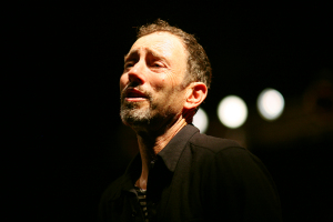 Tour Jonathan Richman Dates 2011