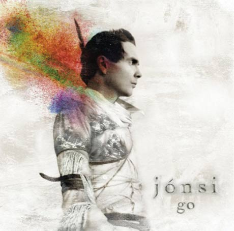 Jonsi Birgisson Tickets The Pageant