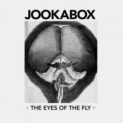 Jookabox 2011