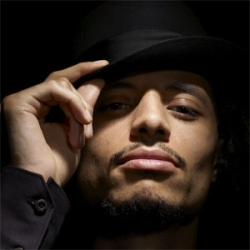 Jose James Show Tickets