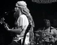 Concert Joseph Israel